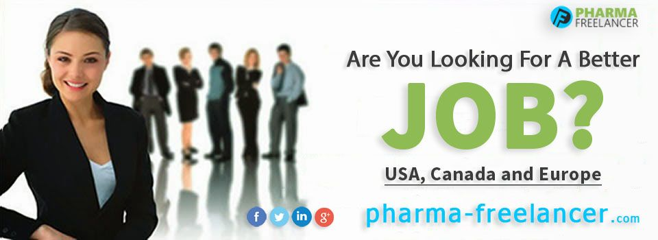 Are you looking for better jobs location usa europe