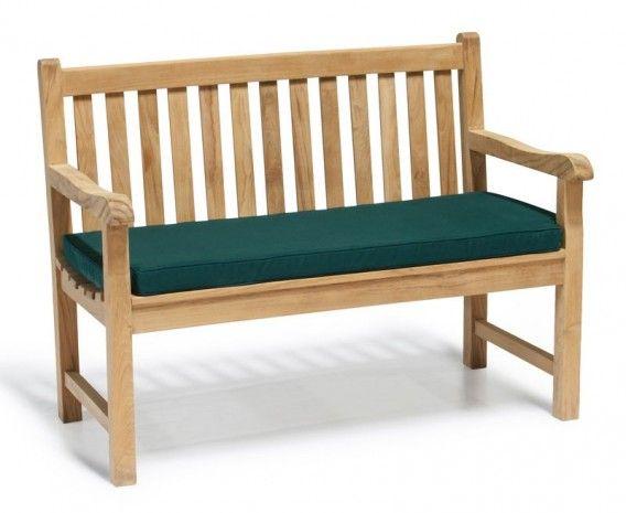 . Windsor Garden Bench 1 2m