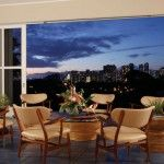 Check it.  Design Trends for City View Apartments