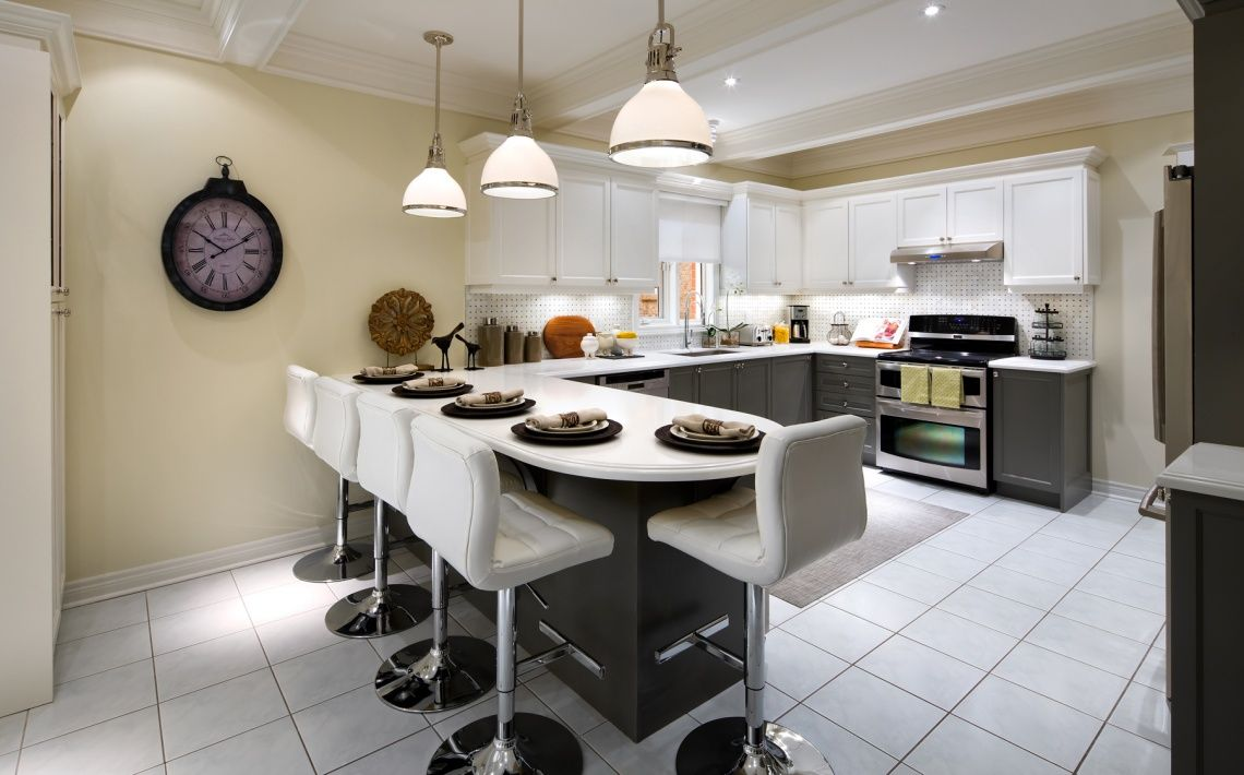 Candice Olson Divine Design Kitchens | Kitchen, : Amazing Candice ...