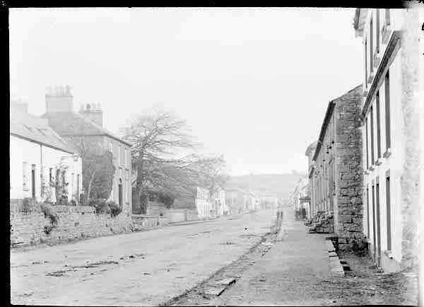 Enniskillen Castle - Fusiliers Museum - Northern Ireland ...  County Fermanagh History