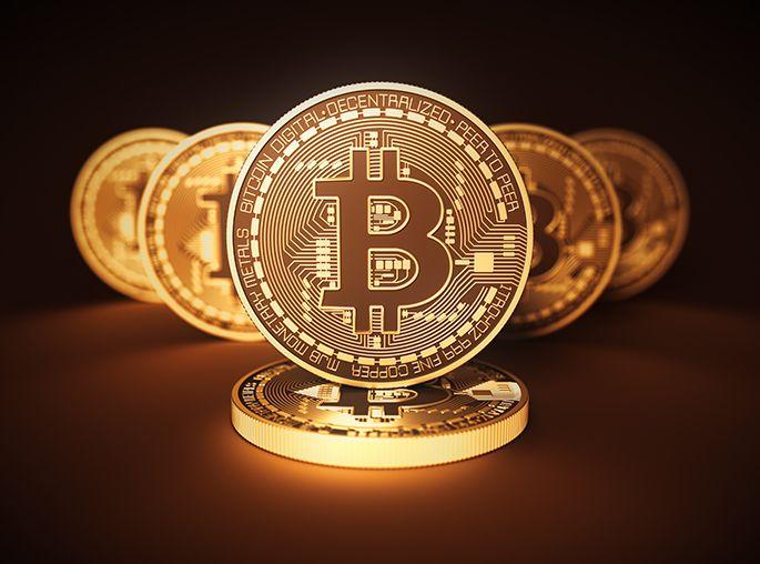 Bitcoin avanza, attesa per sbarco Coinbase a Wall Street - Criptovalute news - ANSA