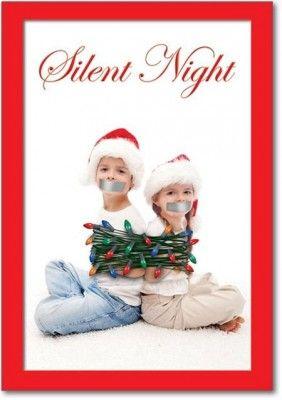 Felicitaciones De Navidad Divertidad.Pin En Navidad Y Christmas