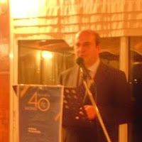 Ανάπτυξη και μείωση της ανεργίας, υποσχέθηκε ο Κ. Χατζηγάκης από την εκδήλωση ''ΓΙΑ ΤΑ 40 ΧΡΟΝΙΑ ΤΗΣ ΝΕΑΣ ΔΗΜΟΚΡΑΤΙΑΣ ΣΤΗ ΒΟΙΩΤΙΑ'' Διαβάστε περισσότερα » http://thivarealnews.blogspot.com/2014/11/40.html