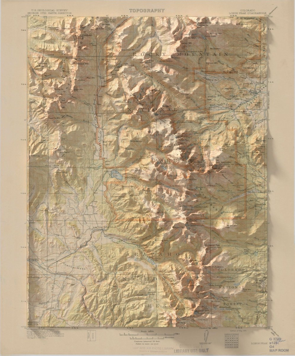 Scott Reinhard On Twitter Map Art Vintage Maps Digital Shadow