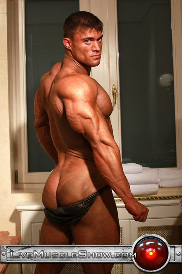 bodybuilder-lycra-fucks-early-amateur-erotica