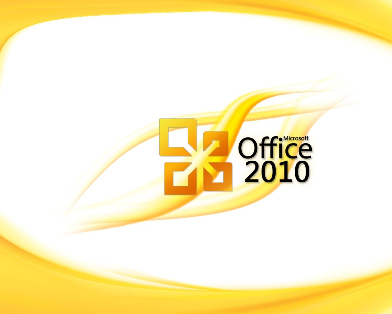 office 2010 gratis en español full