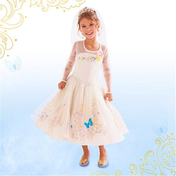 robe longue petite fille boho boheme chic d0749 4 5 ans vari es luna pinterest enfants. Black Bedroom Furniture Sets. Home Design Ideas
