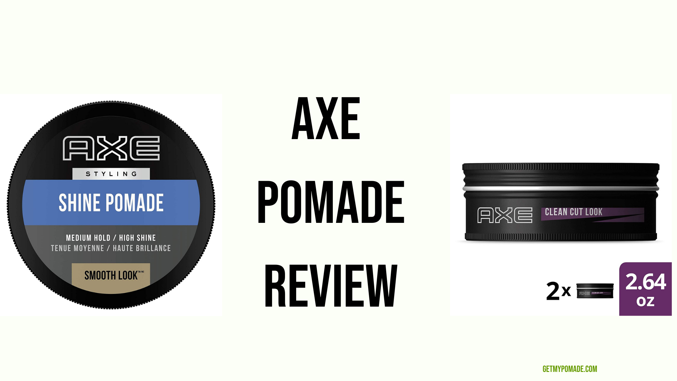 Axe Pomade In 2020 Axe Hair Products Oil Based Pomade Water Based Pomade