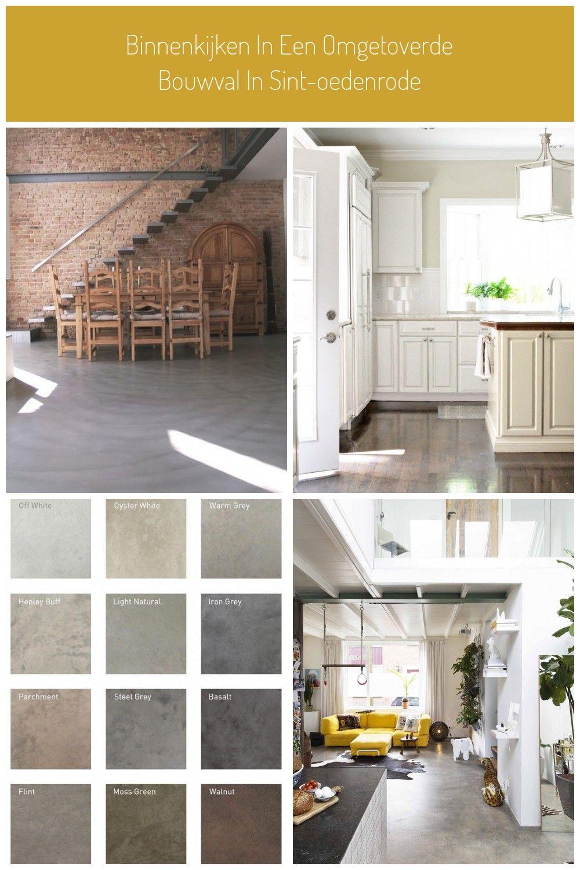 Beton Estrich Concrete Fussboden Bodenbelag Interiordesign Interiorinspo Trends Hausbau Design Architektu Architektur Haus Architektur Haus
