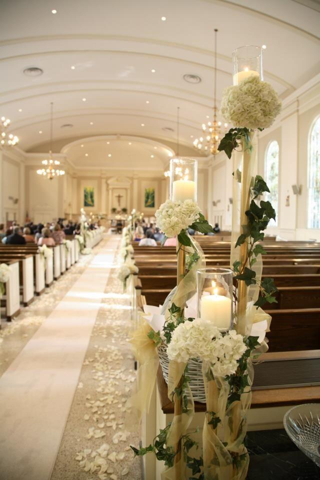 Long Island Ny The Carltun Wedding Long Island Wedding Island Wedding Invitation New York Bride