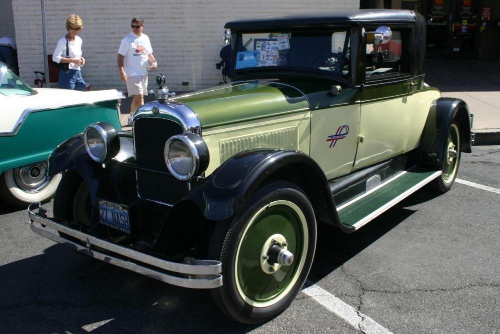 Pin On 1920 1929 Vehicles