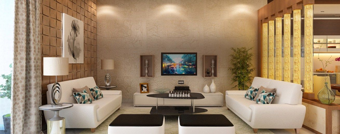 How I Successfuly Organized My Very Own Interior Home Designing