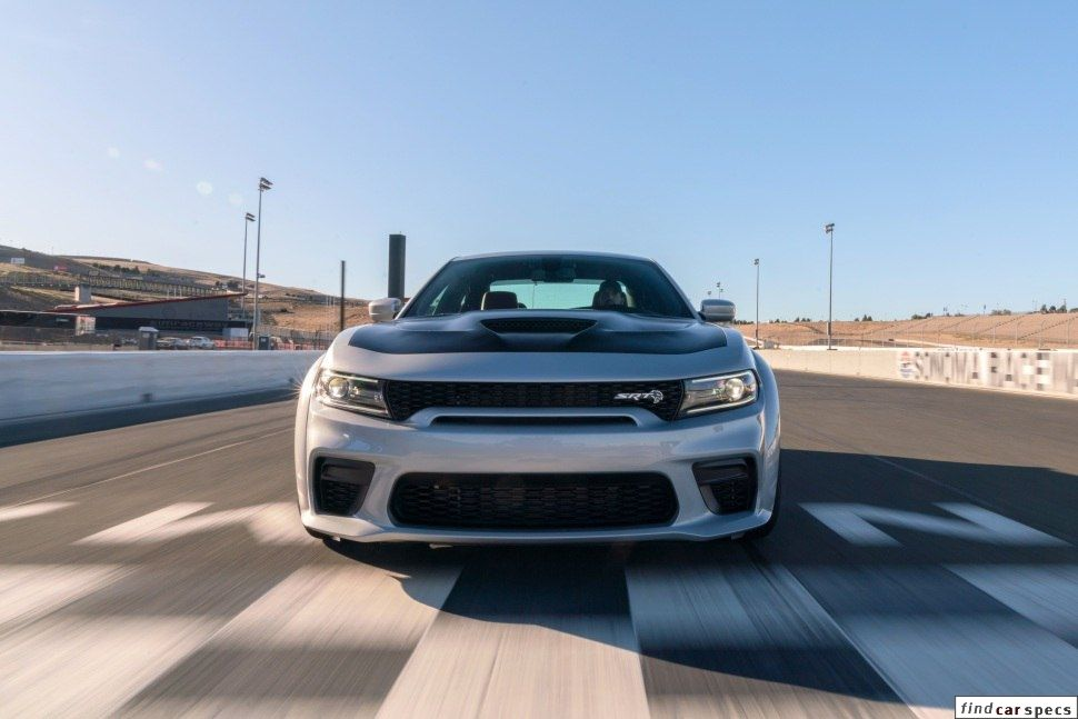 Pin By Julia On Cars In 2020 Dodge Charger Charger Srt Charger Srt Hellcat