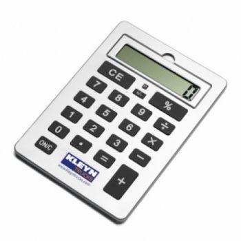 MEGA calculator at the Shopping Mall, € 8,95
