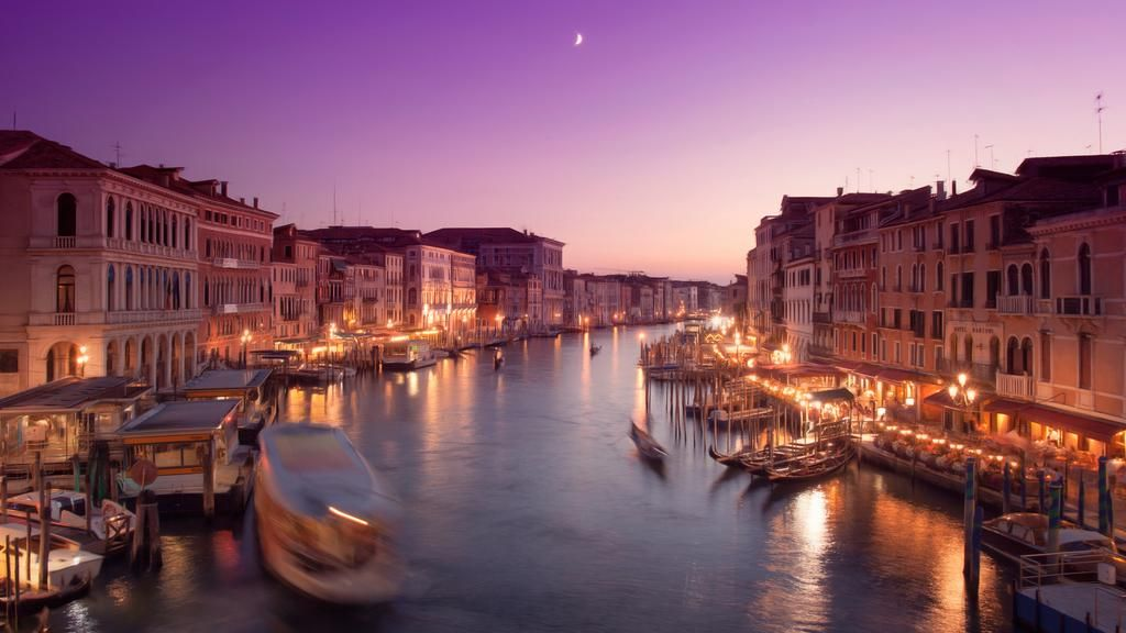 Filipe Moura On Twitter Venice Wallpaper World Wallpaper Venice City