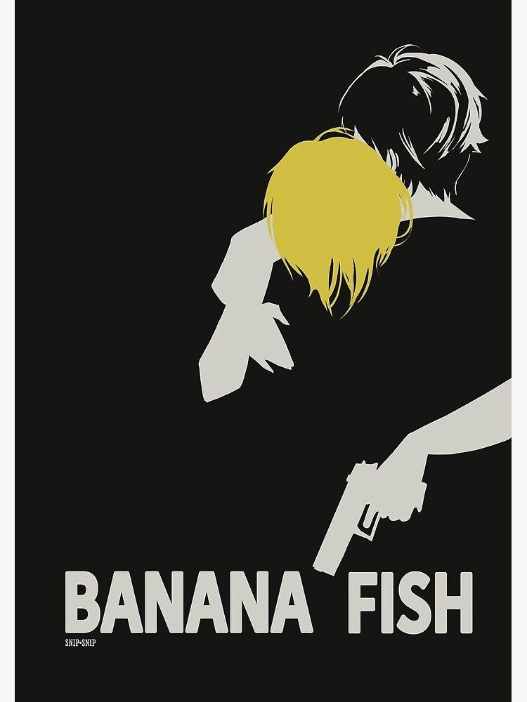 Sa-yo-na-ra Poster