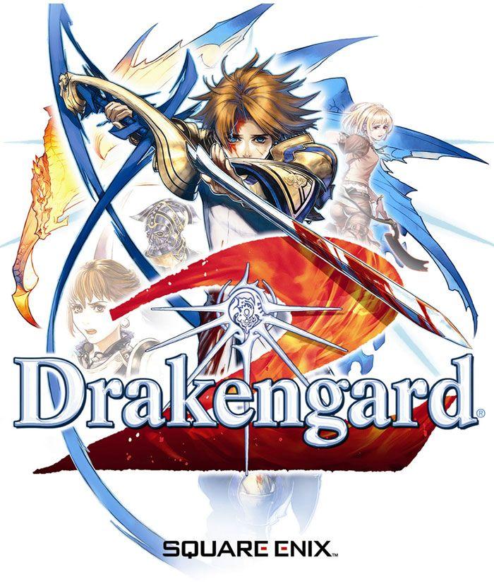 Dragon Dragoon Drakengard Zero Wallpaper by rekka Wallpapers For