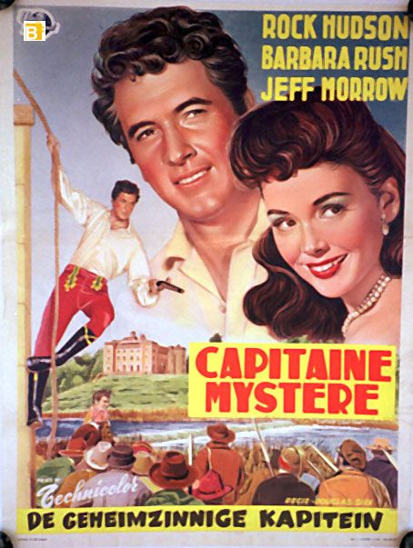 Download Captain Lightfoot Full-Movie Free