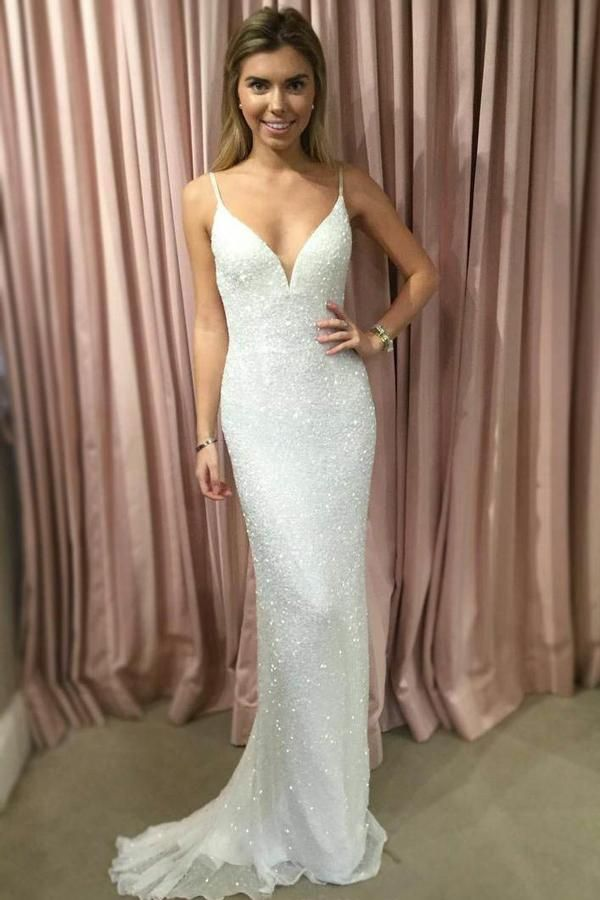 5b38ad98ae Find the best 2018 prom dresses now. Whether you are looking for a classy  long prom dress or a pretty short prom dress