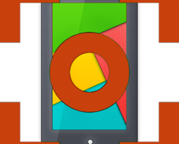 Download Mod Apps & Games For Android