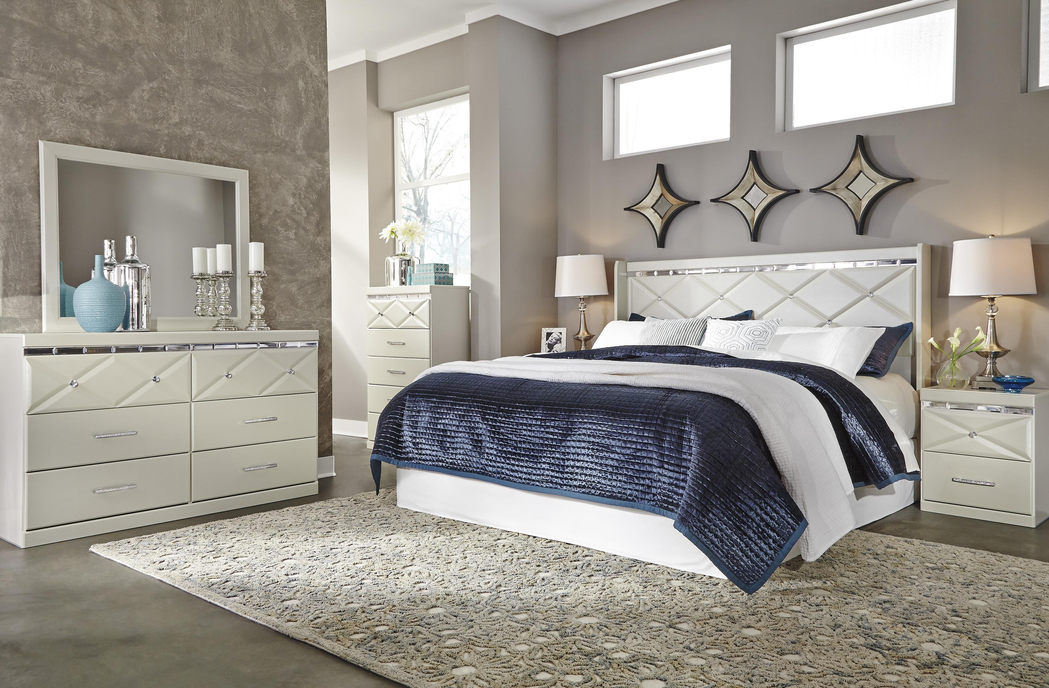 Master bedroom furniture  Pin by Lynn Frost on Decor  Pinterest  California king Furniture