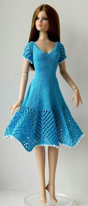 Pin von Yaya Mokgatle auf dress | Pinterest | Barbiekleidung ...
