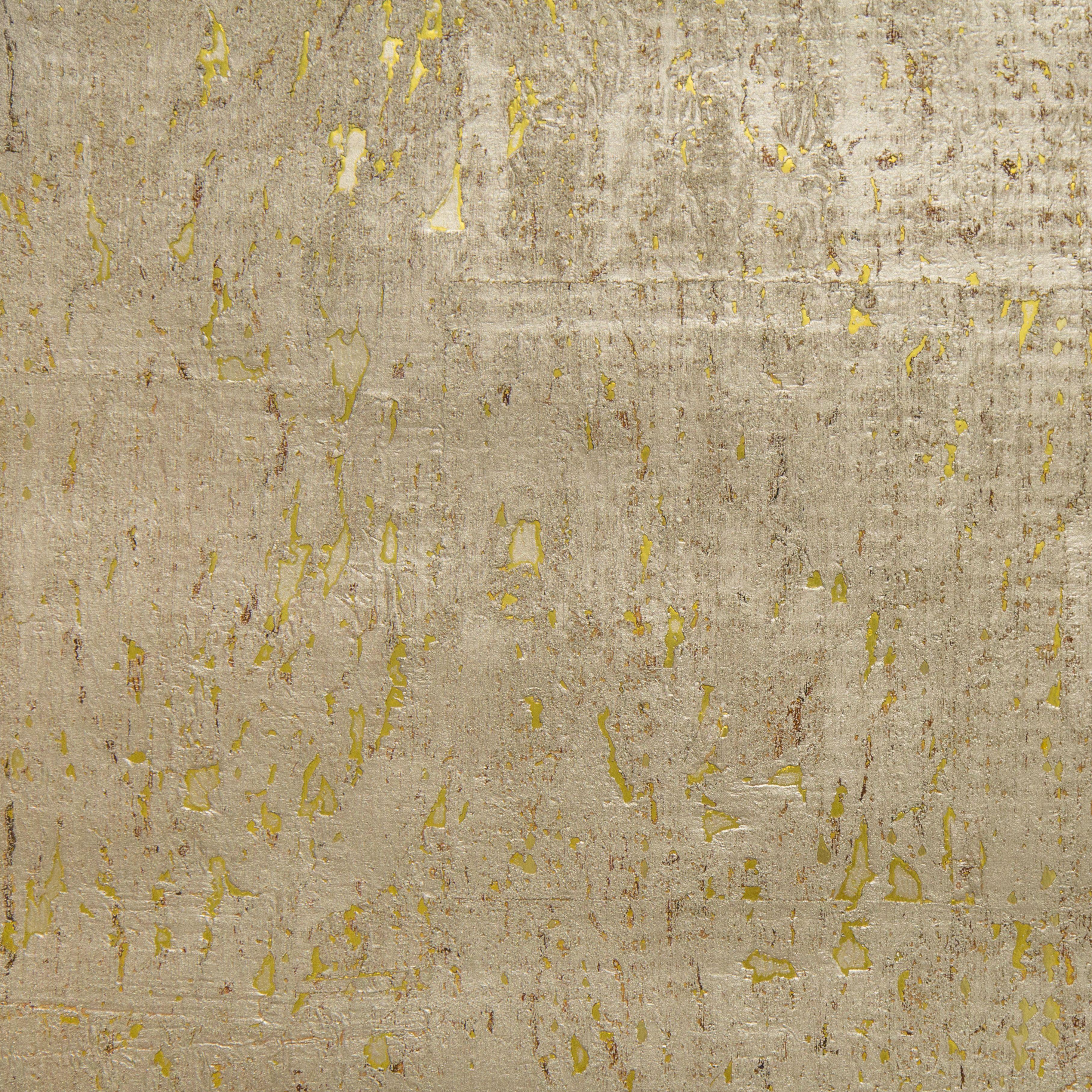 Kravet Design W349211 Kravet, Design, Asian wallpaper