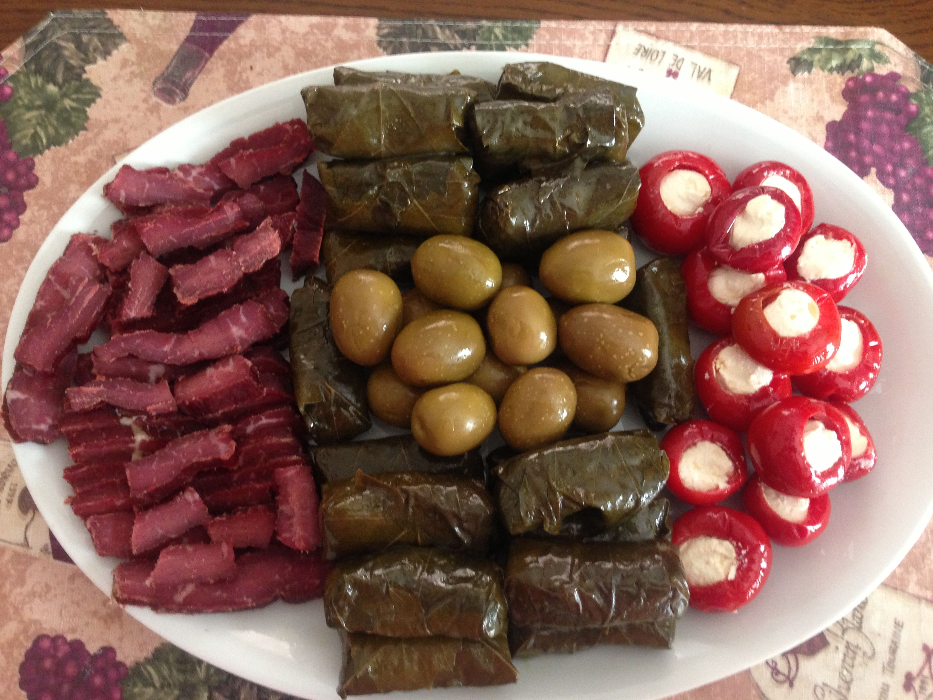 White cheese, albania and popular on pinterest