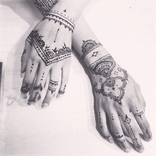 Www Thewedding Hut Co Uk In 2019: Henna Designs, Hand Tattoos