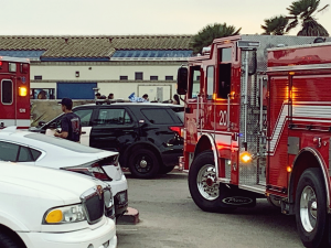 Lithia Springs Ga Multi Vehicle Collision On Union Grove Rd