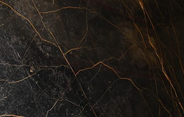 black and gold marble texture. Black Gold Marble Texture And