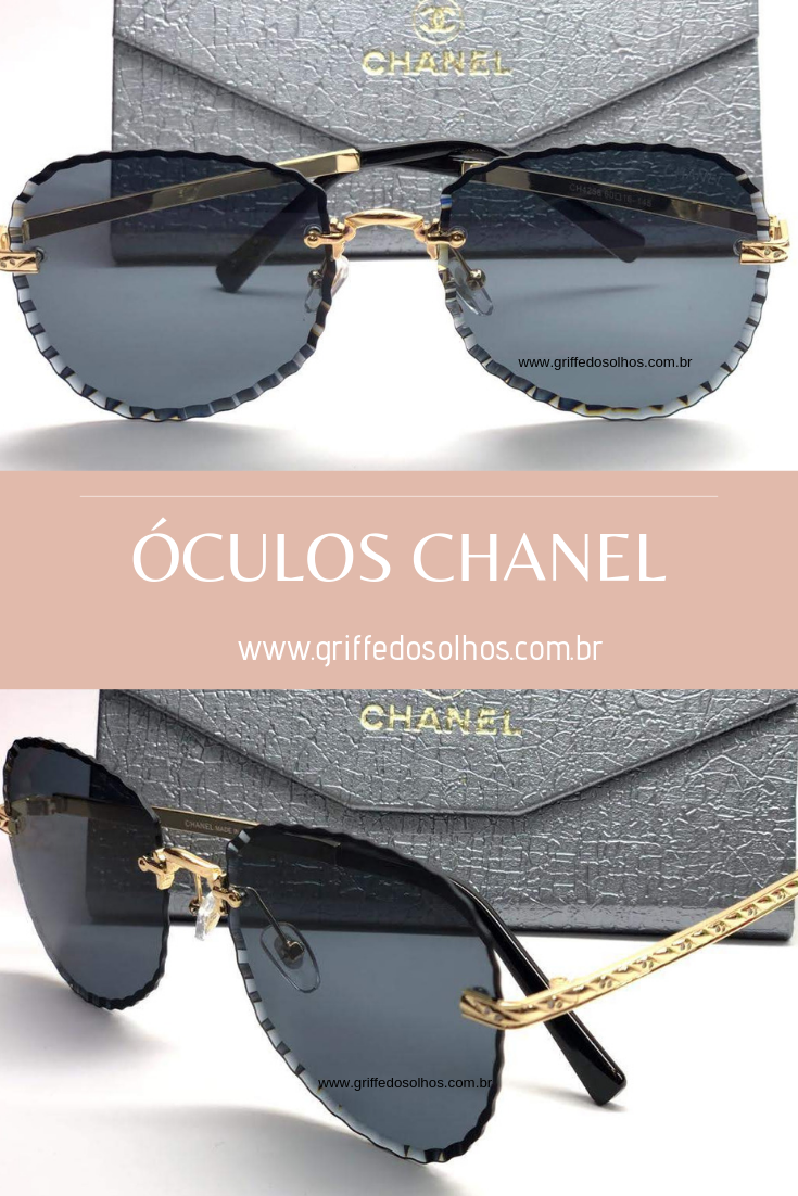 994153a34 Óculos de Sol Prada Redondo PR 62SS Cinema de 2019 | Products | Oculos de  sol, Oculos de sol prada e Prada