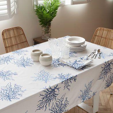 Tablecloths U0026 Napkins   Tableware | Zara Home Greece