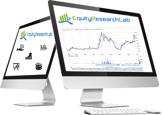 Stock Future Tips |equity research lab - Karnataka - Bangalore ID706904