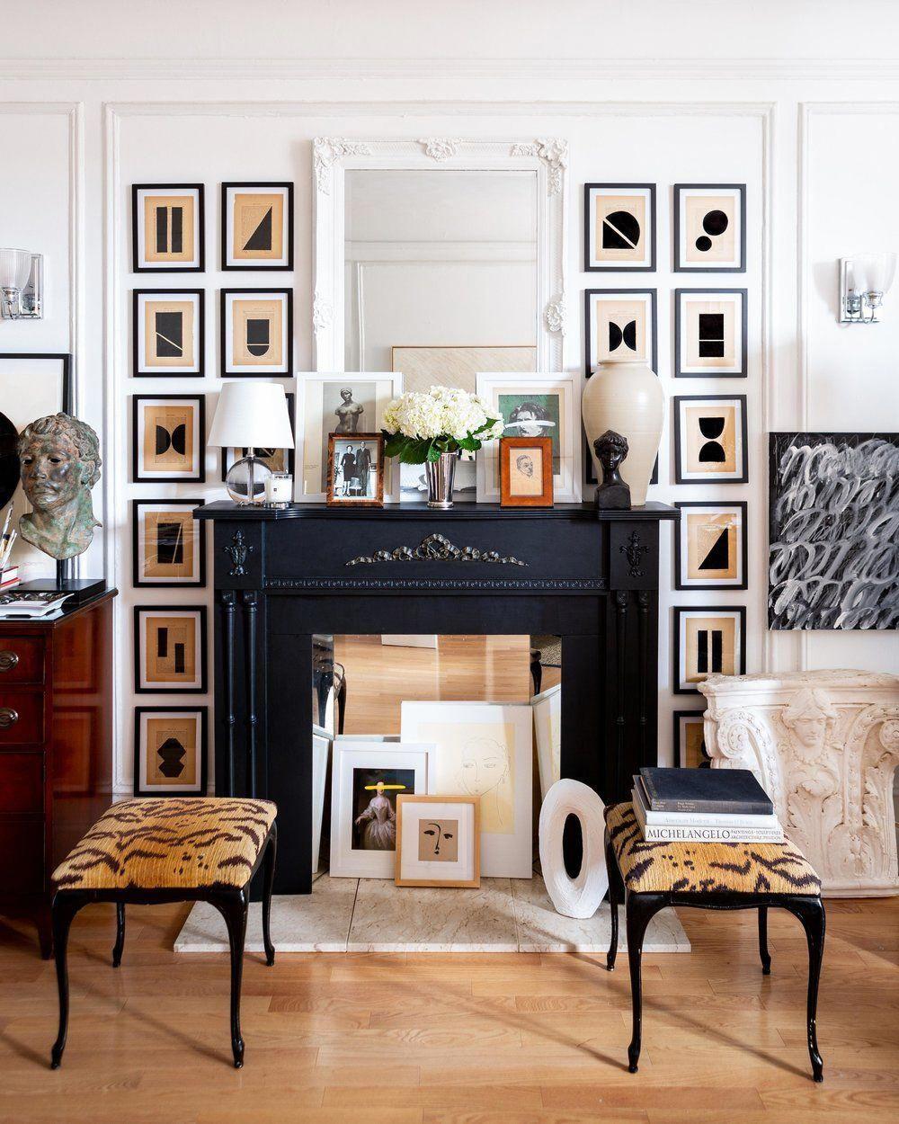 Home Decorating Magazines Usa Homedecoratinggamesfree Interior