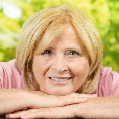 женщины за 50 лет фото