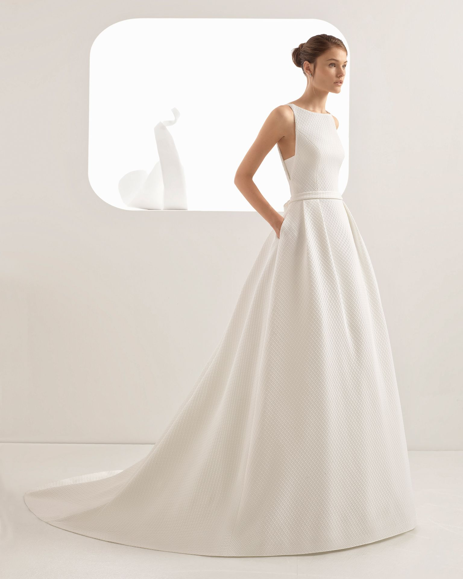 Wedding Dresses New 2020 Collection Elegant Wedding Dress Wedding Dresses Bridal Dresses,Wedding Day Jennifer Lawrence Wedding Dress Dior