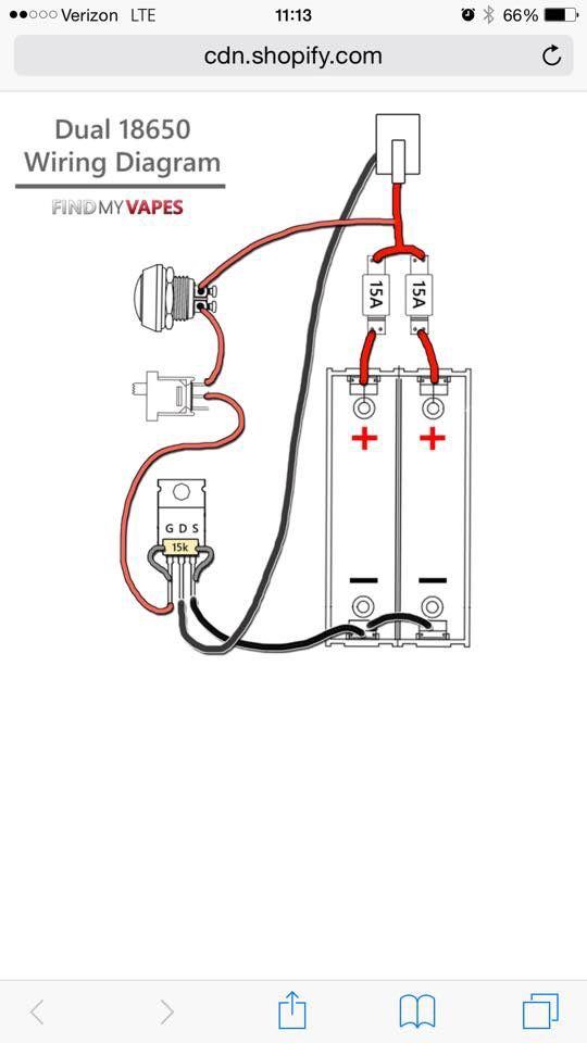 okr t 10 wiring diagram