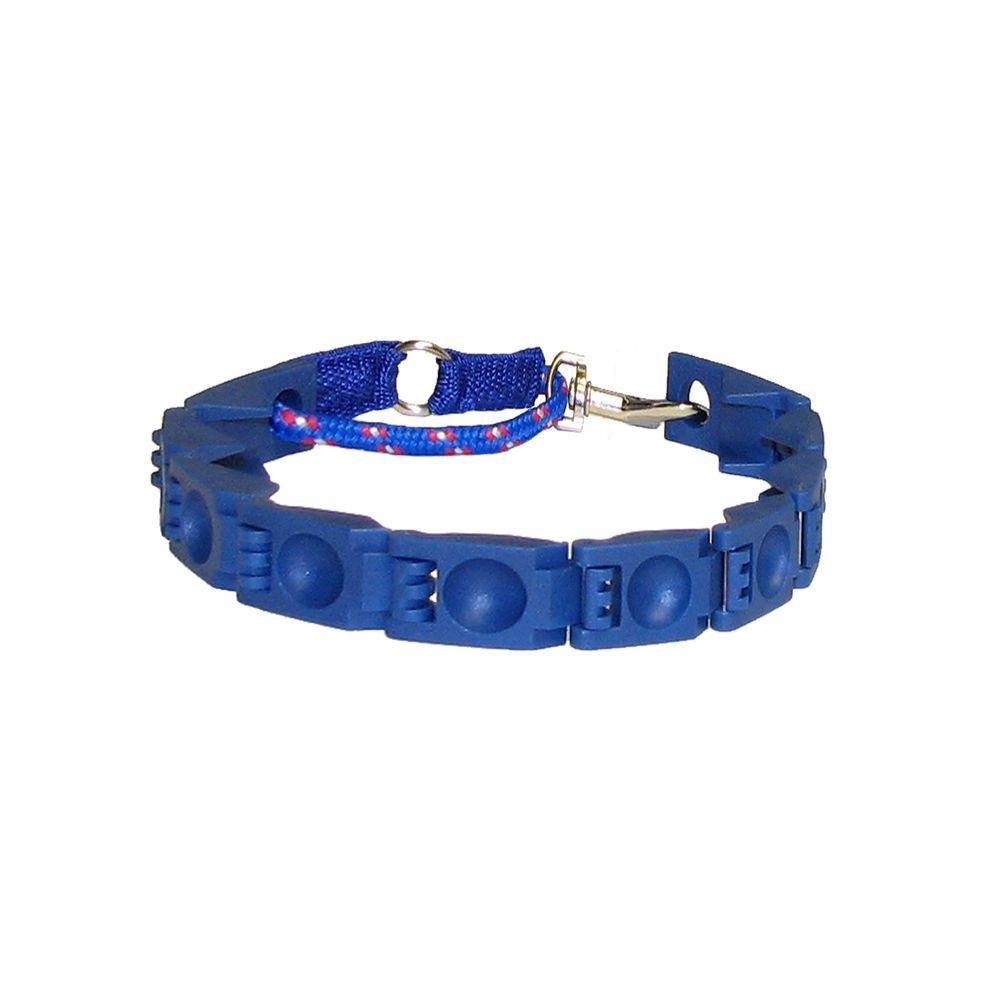 Perfect Dog Command Collar Puppy Obedience Training Don Sullivan