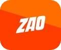 ZAO App for Android APK Download Free 1 Deepfake (With
