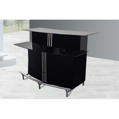 BestMasterFurniture Mini Bar in 2018 Products Pinterest - Cheap Black Furniture