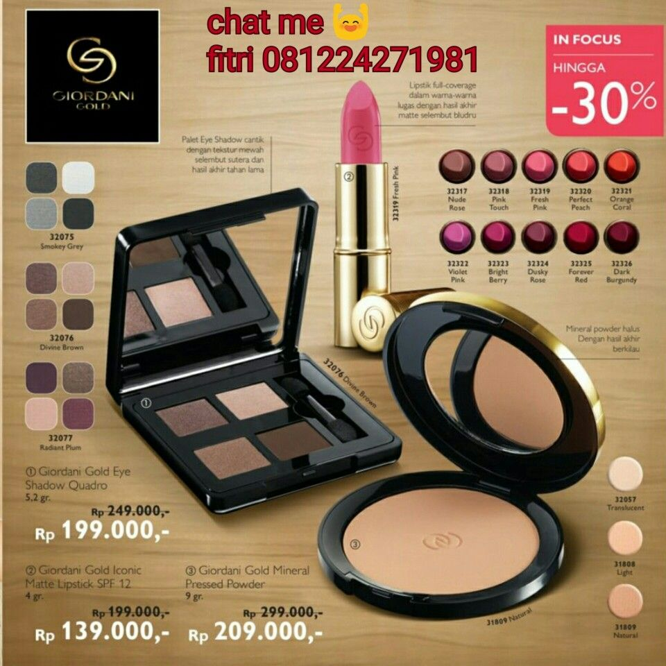 Make up #giordanioriflame #partymakeup