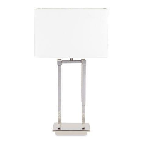 zara 99 lampen zara home arc lamp en zara home. Black Bedroom Furniture Sets. Home Design Ideas