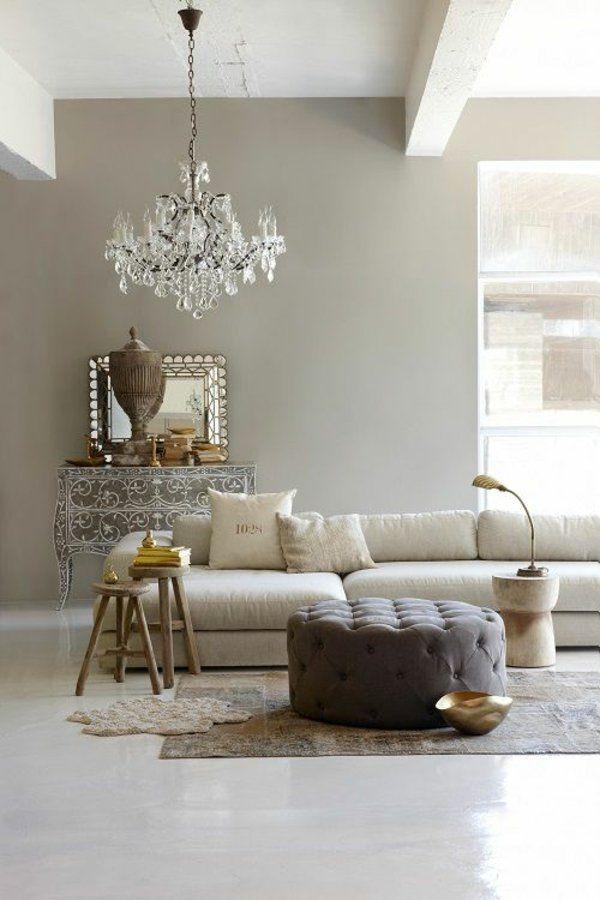 wohnzimmer ideen petrol:Wohnzimmer Deko Petrol: Regal dekorationen auf regale pflanzen leiste
