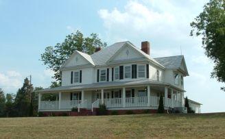Woodruff Sc Residential Land For Sale Residential Land Land For Sale