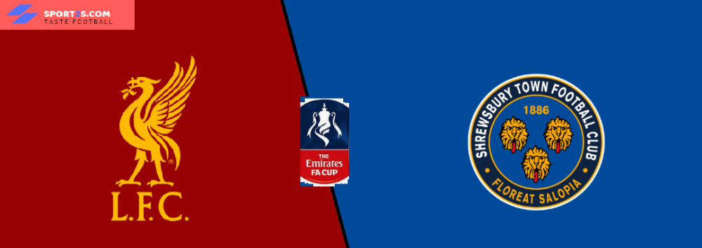 Wolves Vs Leicester City Preview Fa Cup Prediction Tv Channel Live Stream H2h Team News How To Watch In 2020 Manchester United Team Fa Cup Tv Channel