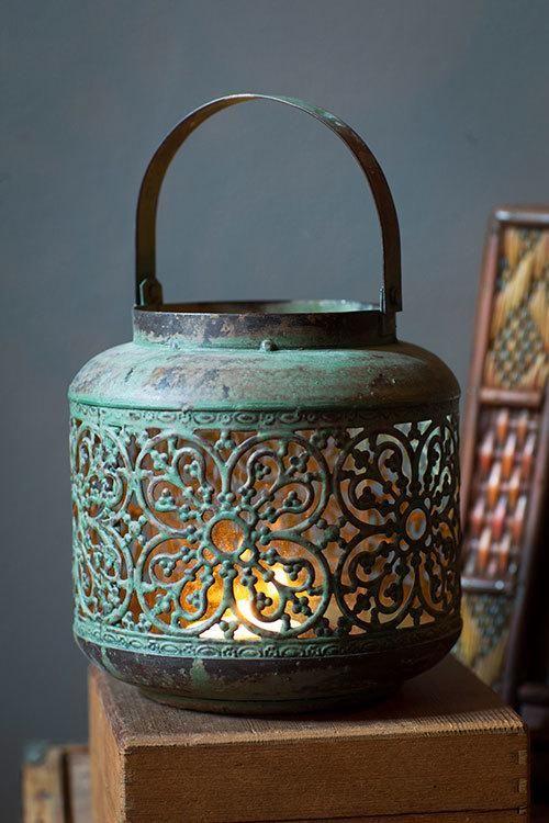 Lanterns Decor, Candle Lanterns, Lanterns