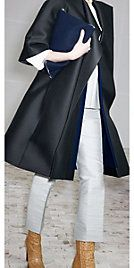 CÉLINE | Céline Ready to Wear Winter 2013 Collection | CÉLINE