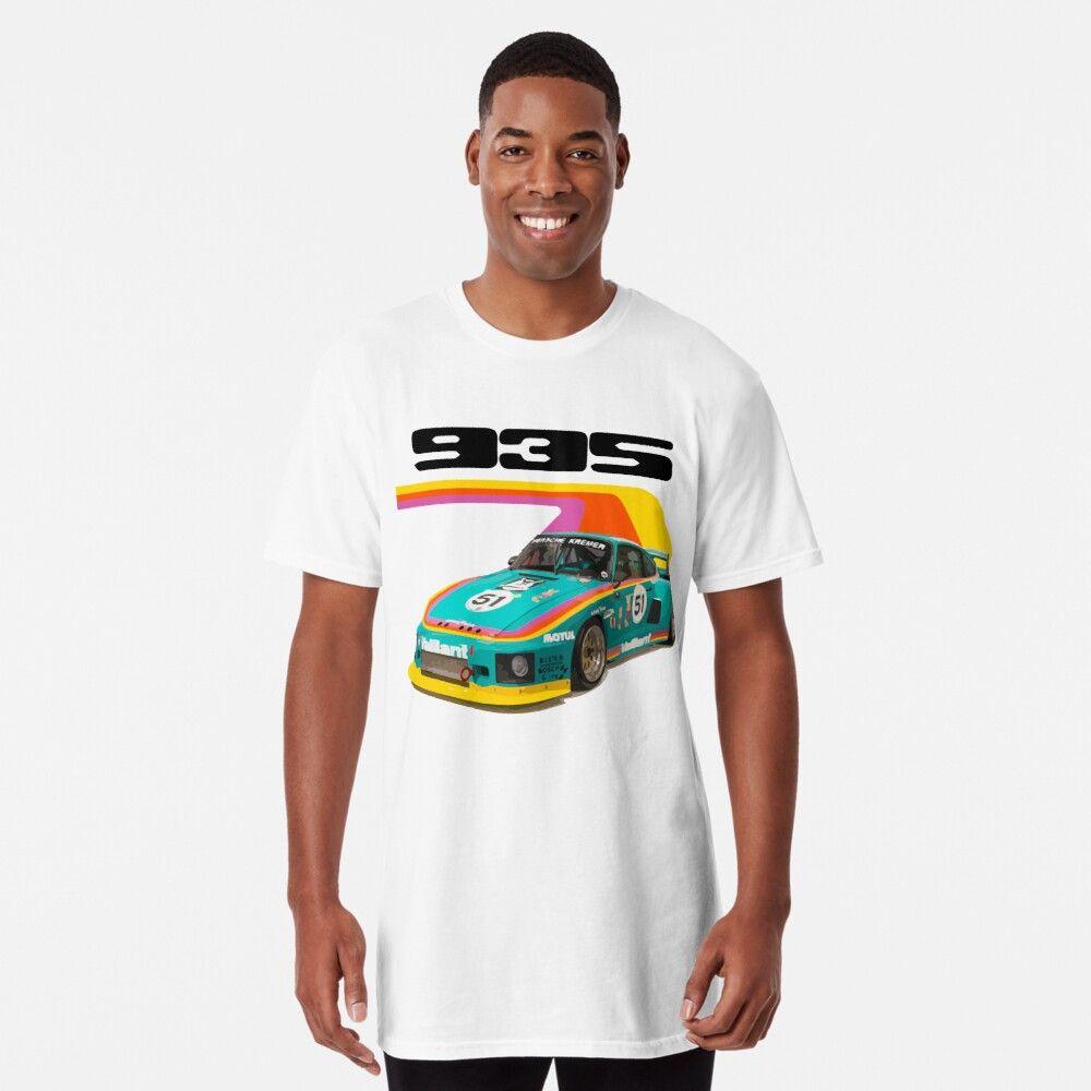 Funny Data Computer Shirt Nerd